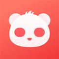 熊猫签证 V3.3.0 iPhone版