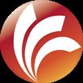 掌中淄博 V4.0.5 安卓版