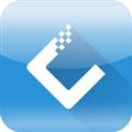 优慕课 V3.1.3 安卓版