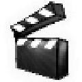 Avidemux(编辑视频的软件) V2.7.1.181128 官方版
