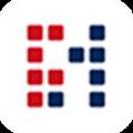 凡普信贷 V4.0.0 安卓版