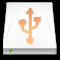Ultracopier(快速复制软件) V1.4.0.8 官方版