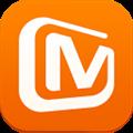 芒果TV V5.3.1 安卓版