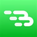 斑斑驾道 V2.0.9 安卓版