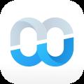 微办公 V3.1.0 安卓版