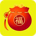 QQ红包避雷挂 V1.0 iPhone版