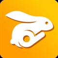 兔九哥 V3.0.3 安卓版