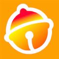 哆啦商城 V1.0.2 安卓版
