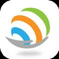 掌生活 V1.3.7 安卓版