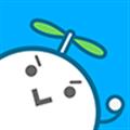 力豆 V1.1.0 安卓版