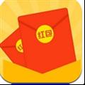 自动0秒抢红包软件 V2.8 安卓版