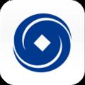 兰州银行 V4.3.0 安卓版