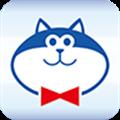 开源证券肥猫 V1.02.009 安卓版