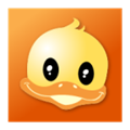 鸭题库 V8.0 安卓版