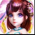 妖神录 V1.0 iPhone版