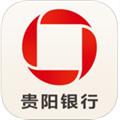 小爽bank V1.1.1 安卓版