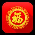 节日祝福短信大全 V3.86 安卓版