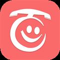 百信社区 V2.0.0 安卓版