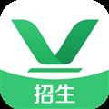 学翼宝 V2.1.3 安卓版