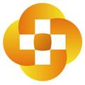医购贷理财 V1.6.5 iPhone版