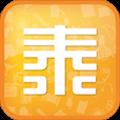 泰划算 V4.4.27 安卓版