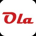 欧拉自驾 V3.2.2 安卓版