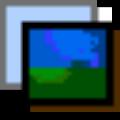 Fast Image Resizer(图片批量优化工具) V0.98 免费版