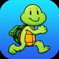 龟友网 V3.0.12 安卓版