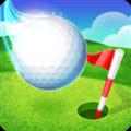 像素高尔夫破解版 V1.1.6 安卓版