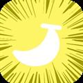 香蕉活动 V1.6.1 安卓版