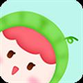 妈妈网亲子记 V2.0.1 安卓版