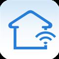 我家WiFi V1.0.15 安卓版