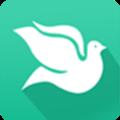 好运鸽 V1.1.2 安卓版