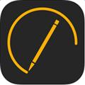 微记忆 V8.2.2 iPhone版