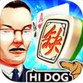 哈狗温州3缺1 V3.0.1 iPhone版