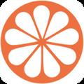 微财务 V3.3.0 安卓版