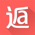 返利投 V1.0.4 安卓版