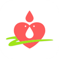浙江献血 V2.0.0.2 安卓版