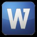 WORD转PDF转换器 V5.4 绿色免费版