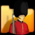 Folder Guard Pro(隐私文件加密保护工具) V19.7 官方版