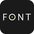 字体管家 V1.8 iPad版