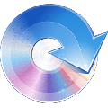 Magic DVD Ripper(dvd视频抓取工具) V9.0.1 官方最新版