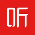 喜马拉雅FM V5.4.99 苹果版