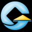 小管家仓库管理软件 V8.0 官方免费版