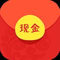 现金红包 V3.3.9 安卓版