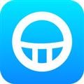 门牙 V2.1.0 iPhone版