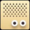 豆瓣FM V4.6.8 安卓版