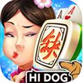 哈狗湖州3缺1 V3.0 iPhone版