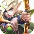 魔法英雄 V1.1.118 iPhone版