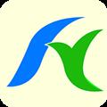 凡人家教 V2.1.0 安卓版